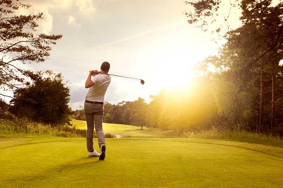 DGV Platzreifekurs – Einzel bei der Smart Golf Akademie