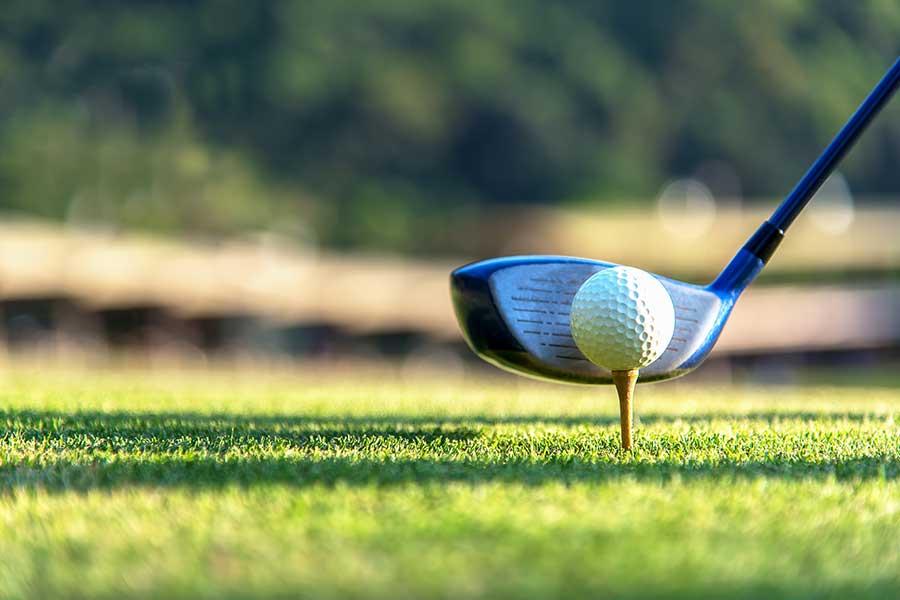 DGV Platzreifekurs bei der Smart Golf Akademie