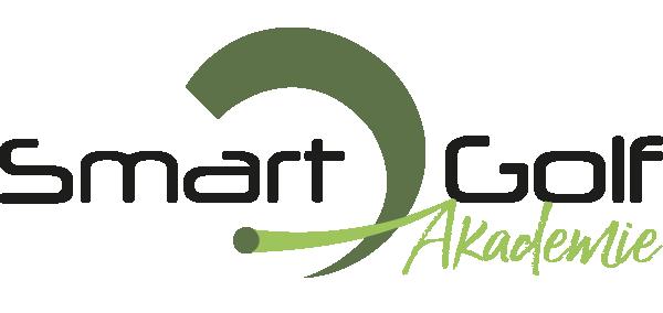 Smart Golf Akademie
